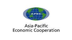 Логотип АТЭС,