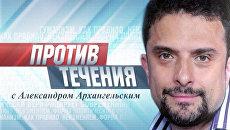 Путин – мастер кадровых решений, Песков – спец по отведению удара