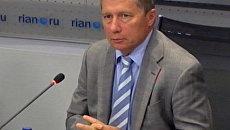 В неудачном пуске ракет виноват человеческий фактор – Роскосмос