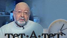 Победа Матвиенко: почему расходятся данные выборов и опросов