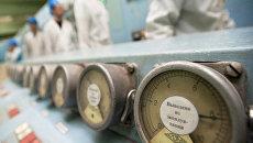 Интер РАО с 29 июня прекращает поставки электроэнергии в Белоруссию