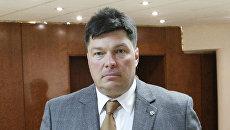 Михаил Маргелов. Архив
