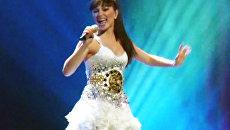 Певица из Армении, не прошедшая в финал Евровидения, подала жалобу