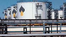 BP продолжит переговоры по сделке с Роснефтью