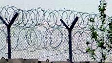 Сотни узников сбежали через подземный туннель из афганской тюрьмы