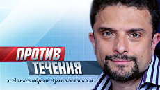 Теракт в Минске: закручивание гаек, теория заговора или кровь без цели