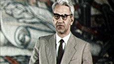 Академик Мстислав Келдыш – главный космический теоретик СССР