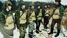 Инженерные войска в РФ