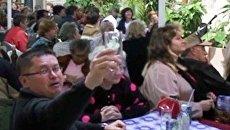 Старый Новый год на Кубе: креольская кухня, кубинский ром и русские песни