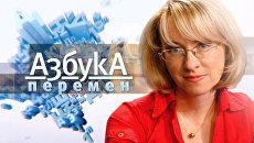 Срок Ходорковскому - русская рулетка для страны