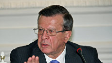Виктор Зубков. Архив