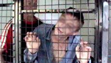 Пензенских алкоголиков местная милиция лечит видеороликами