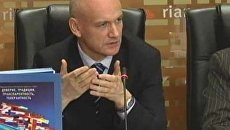 Нурсултан Назарбаев на исторической ленте РИА Новости