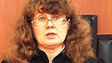 Оглашение приговора приемным родителям Глеба Агеева. Видео из зала суда
