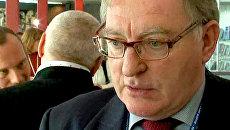 Россия должна развиваться спокойно и уверенно – Дудкевич