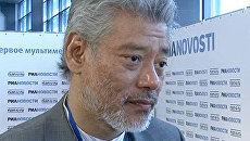 Помощник генсека ООН оценил перспективы вступления России в ВТО