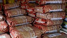 ФАС выясняет причины повышения цен на гречку на Алтае