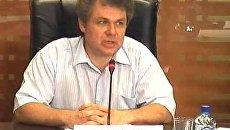 Решения 34-й сессии ЮНЕСКО по российским объектам всемирного культурного и природного наследия