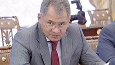Угроза взрывов на АЭС в Сарове и Нововоронеже устранена