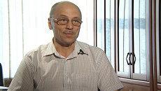 Проректор ГУ ВШЭ рассказал о тактике поступающих в вуз абитуриентов