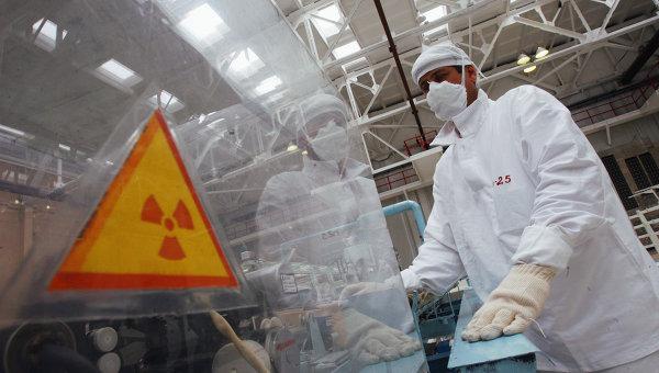 Канадская компания строит термоядерный реактор альтернативного типа