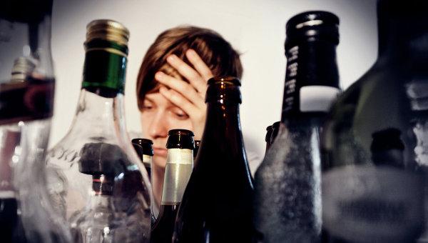 Препарат для кодировки от алкоголизма в аптеке