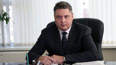 Олег Букалов. Архив