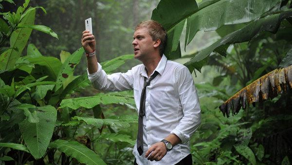 скачать торрент фильм джунгли - фото 5