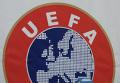 Символика УЕФА