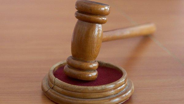 Суд отказал Русалу в признании незаконным решения собрания Норникеля