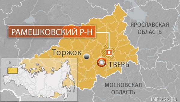 Последние новости с украины правый сектор