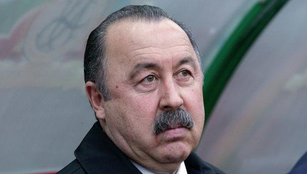 Газзаев: Мутко по-отечески предупредил опроблемах срегистрацией навыборы