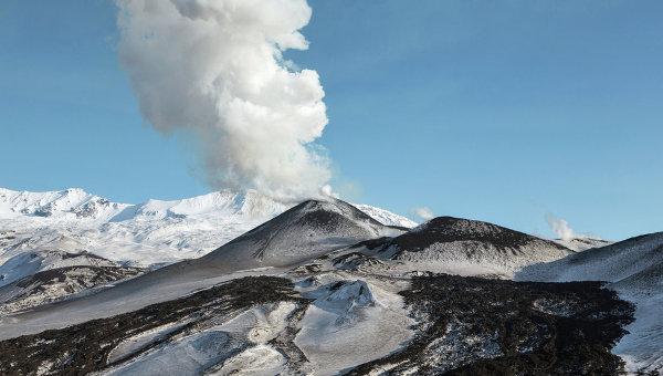 Приложение вулкан Северо-Курильс загрузить Играть в вулкан на смартфоне Абинск установить