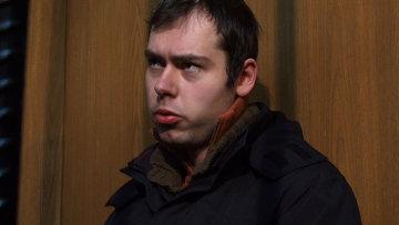 Русский Брейвик в суде назвал мотивы своего поступка