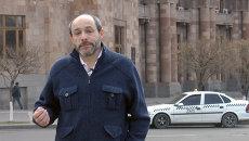 200 слов про выборы в Армении