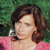 Главный редактор Newsru.com Березницкая-Бруни Елена