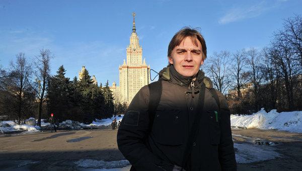 трудовые книжки со стажем Давыдковская улица