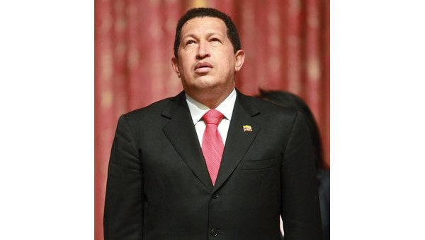 Президент Венесуэлы объявил о девальвации национальной валюты