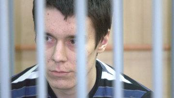 Суд вынесет приговор убийцам из банды молоточников в Иркутске
