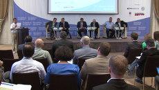 Форум Лиги экспертов: что ждет постсоветские страны к 2020 году