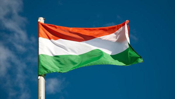 Венгрия готова принять индийские компании, которые пострадают от Brexit