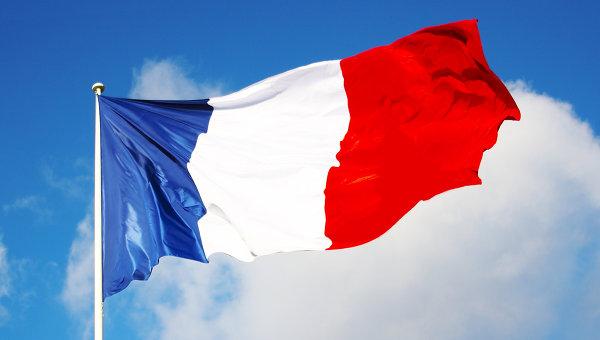 Франция хочет сотрудничать с Россией по новому ядерному реактору