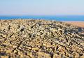 Прогулка по дну, или Что осталось от Аральского моря
