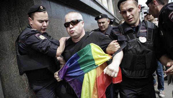 Бизнесмены геи в москве фото 803-649