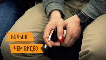 Иглоукалывание, пластырь или терапия - что поможет бросить курить