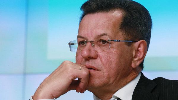 Астраханский губернатор предложил меры стимулирования речного туризма вРФ