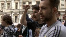 За чувства верующих и против гей-пропаганды -  ГД приняла два резонансных закона