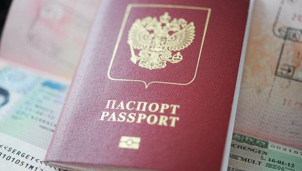 Российская Федерация  и КНР  введут многоразовые электронные визы