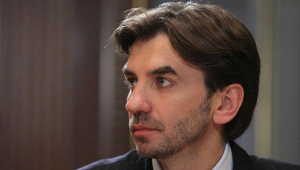 Михаил Абызов назначен советником президента РФ Дмитрия Медведева