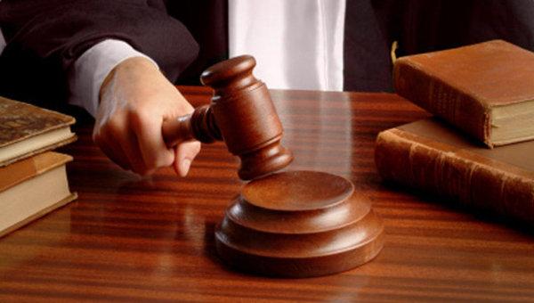 Интернет-компании готовят разъяснительную брошюру для судей